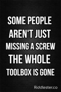 Read more about the article Top funny quotes | Hilarious Sayings about life | Riddlester