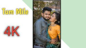 Read more about the article Tum mile💐 copal romantis status 2021   viral status for whatsapp 😍