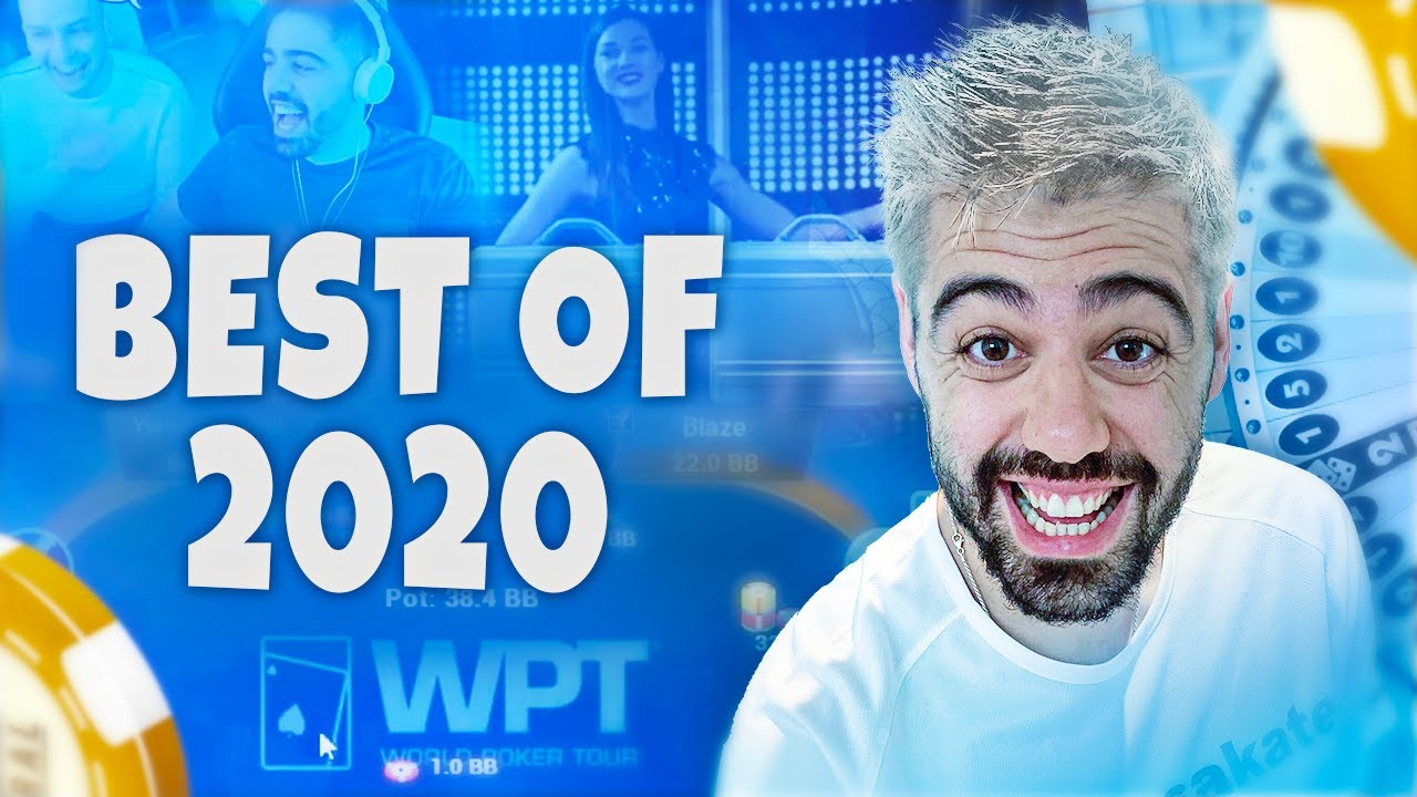 You are currently viewing YoH ViraL Best of Poker 2020 (Tournois online)