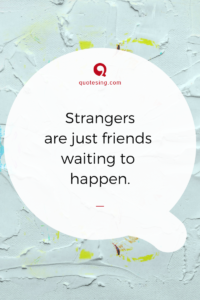 Read more about the article quotes about classmates and friends