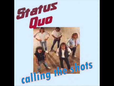 You are currently viewing status quo dear john (1982).wmv