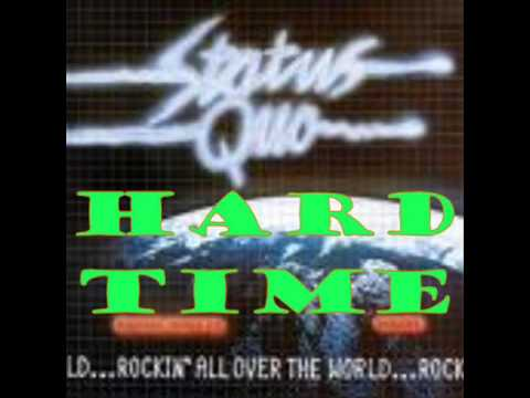 You are currently viewing status quo lean machine.wmv
