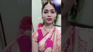 Read more about the article #viral video #rudrapooja #short video