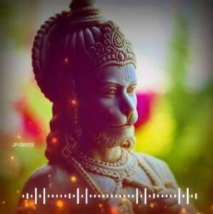 Read more about the article #🙏 जय बजरंग बली🙏 जय बजरंग बली By 💞 ●⃝ᶫᵒꪜe☯ᴳᶹʳᶹ᭄7014654976 on ShareChat – WAStickerApp, Status, Videos and Friends