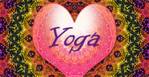 Read more about the article 61 of the Best Yoga Quotes About Love –