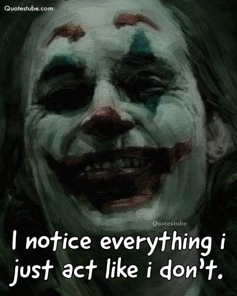 You are currently viewing Best Joker Wallpaper & Joker Quotes Forever| Quotes Tube