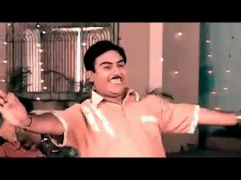 You are currently viewing Best jethalal shayari// latest videos// subham sahoo