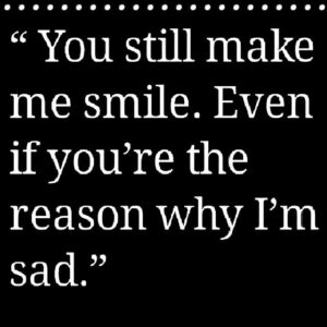 Read more about the article Broken Heart Quotes & Sayings