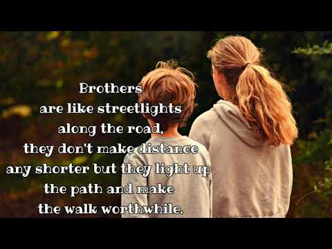You are currently viewing Brother quotes | Bhai Dooj | Quotes by Isha
