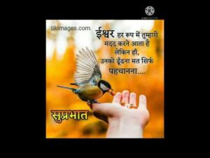 Read more about the article Daily Life Motivation | Good morning quotes in hindi | best motivation in hindi #shorts #ytshorts