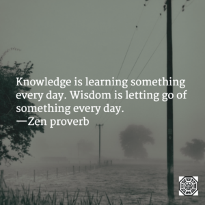 Read more about the article Daily Zen on Twitter
