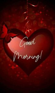 #Good Morning🌄 #শুপ্ৰভাত🌄Good Thorning !Good Morning🌄 By 🔮MaNiSh🔮  on ShareChat – WAStickerApp, Status, Videos and Friends