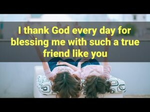 Read more about the article Heart Touching Friendship Quotes Best Friend Quotes English Friendship Whatsapp status