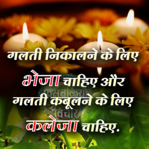 Read more about the article Hindi (हिंदी) quotes