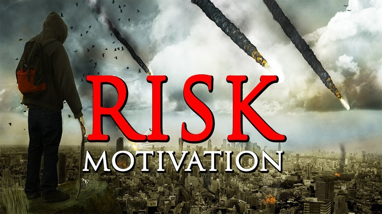 You are currently viewing Jeet Fix: रिस्क   Risk Motivational Video in Hindi   Students Motivation   How to Take Risks