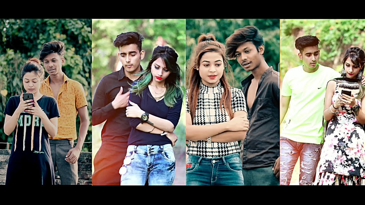 You are currently viewing Latest (Tiktok Video) Sad Shayari (Part97)2021Super Hit Videos (Star Team)