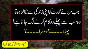 Read more about the article Men Woman Urdu Quotes  Out Standing Love Quotes  Speechless Urdu Hindi Quotes  Best Sad Life Quotes