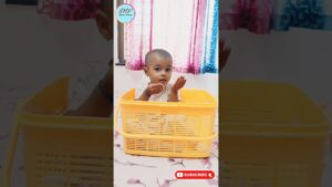 Read more about the article 🔥🤣Viral Video | Cute baby Fun | Papa Mere Papa | Funny Baby Video | #Shorts | Desi Way