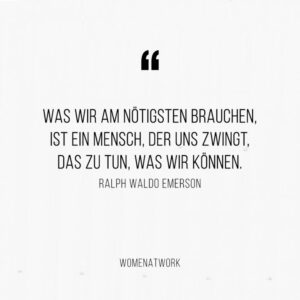 Read more about the article 10 inspirierende Zitate zum Thema Motivation – Women at Work