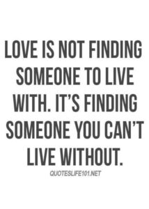 Read more about the article 55 Relationships Quotes About Love True And Real Relationships Advice