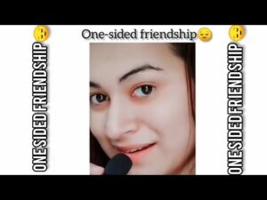Read more about the article Best Friend Shayari   One Side Friend Shayari   One Sided friendship Shayari And Poetry #shayari