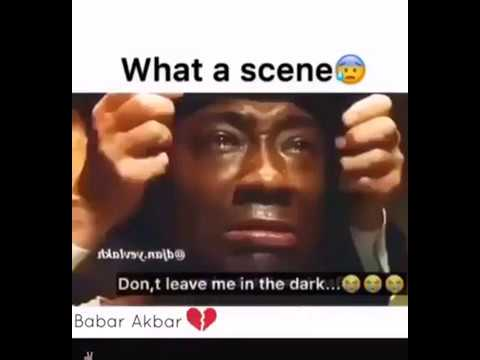 You are currently viewing Best Sad Whatsapp Status – Boys Heart Touching