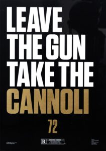 Read more about the article Cannoli