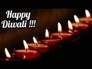 Read more about the article Diwali whatsapp status 2019 | Diwali wishes | Diwali status | Happy Diwali