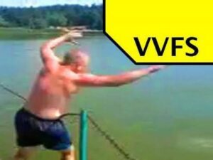 Read more about the article Funniest Water Fails: Viral Video Film School