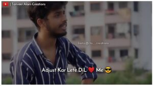 Read more about the article Funny Poetry Status  Tiktok Viral Funny Video   Funny Hindi Shayari   Poetry Whatsapp Status