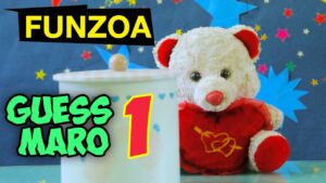 Read more about the article GUESS MARO EPISODE 1 | Funzoa Teddy Video New Show | Funny Viral Hindi Videos