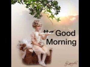 Read more about the article Good Morning Messages | Status | Wishes for whatsapp – Whatsapp Status & Shayari