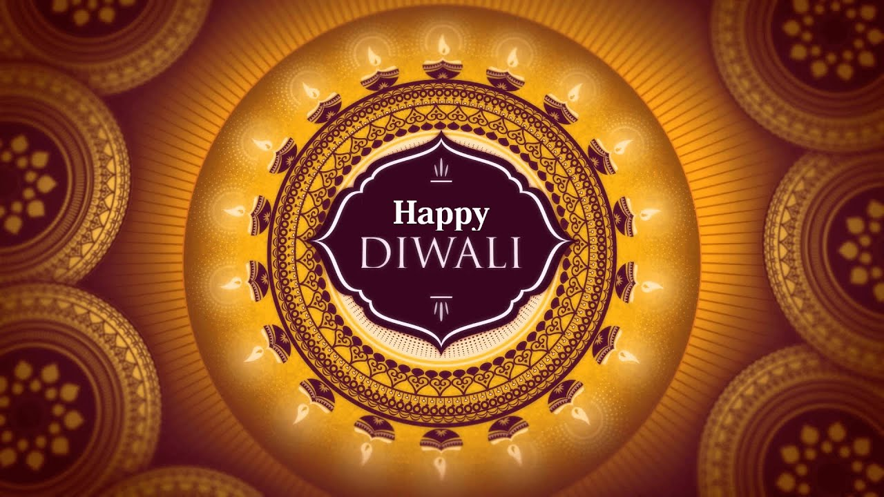 You are currently viewing Happy Diwali 2020 Greetings & Wishes and Quotes to Celebrate Deepavali @Jodic Music World