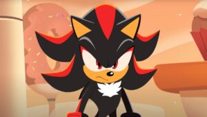 Read more about the article I made some Shadow edits of the Sonic Colors vids, I really liked these shots.
