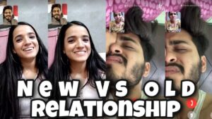 Read more about the article Long Distance Love   New Vs Old Relationship   Relationship Goals ❤️   Love Status   Shubnandu #love
