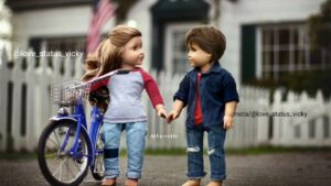 Read more about the article Love status for WhatsApp love song Love Instagram status Facebook status WhatsApp status New status