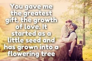 Read more about the article Most Romantic Things to Say to a Woman – Quotes Square