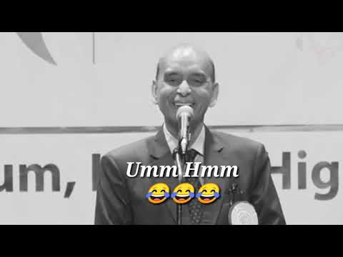 You are currently viewing Na Na 😂 Umm Hmm 😂 Very Funny Shayari   Poetry Status   😂 Best Whatsapp Status   Ehl E Wafa Tumse 💞