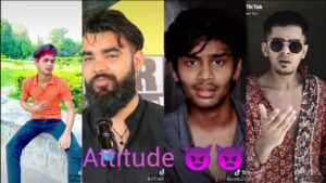 Read more about the article New Attitude shayari in hindi 2020 | Attitude shayari | Shayari in hindi #2