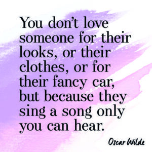 Read more about the article Oscar Wilde quotes that will make you smile