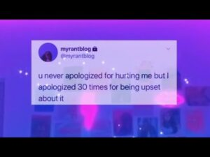 Read more about the article Sad Aesthetic Quotes (Tiktok/Instagram)