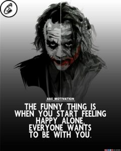 Read more about the article The funny thing.🤡