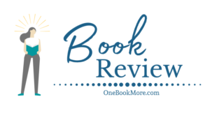 Read more about the article The #reviewoftheday comes from @1BookMore and it's a wintery ARC called Every Da