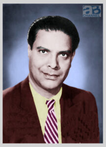 """Read more about the article Tributes to Lyricist #ShakeelBadayuni 105th B'Day  """"मैं शकील दिल का हूँ तर्जुमा,…"""