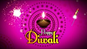 Read more about the article Wishing our viewers a Happy Diwali