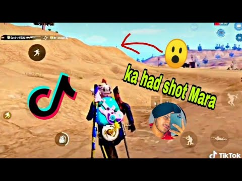 You are currently viewing maninder_mani01 / PUBG Tik tok video funny / funny tik tok video pubg mobile #pubgmobile #tiktok