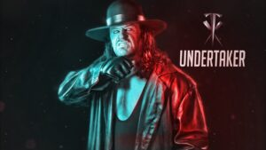 Read more about the article wwe undertaker best viral attitude status for whatsapp wwe Network